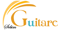 Guitare by SEBIM